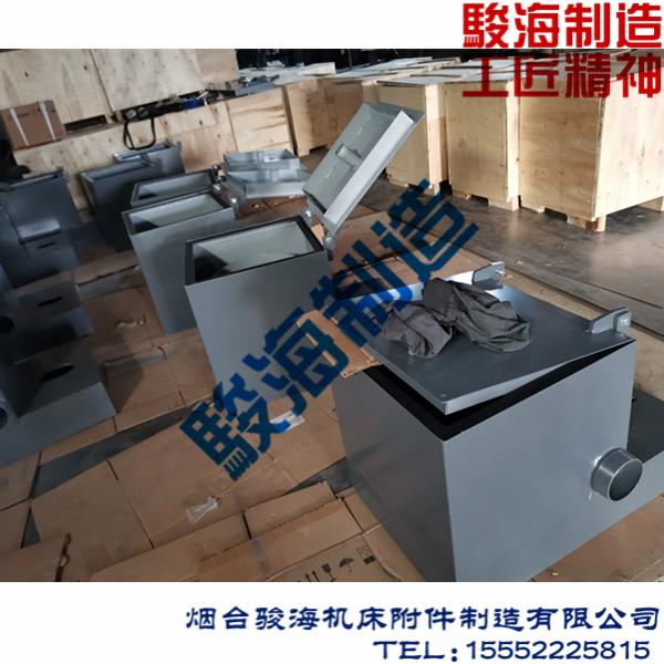 切削液<a href='http://www.ytjunhai.com/Product/lixinguolvshebei/' target='_blank'>离心过滤机</a>